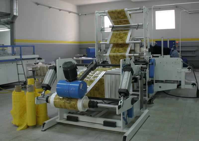 Картинки по запросу биоразлагаемые полиэтиленовые пакеты производство